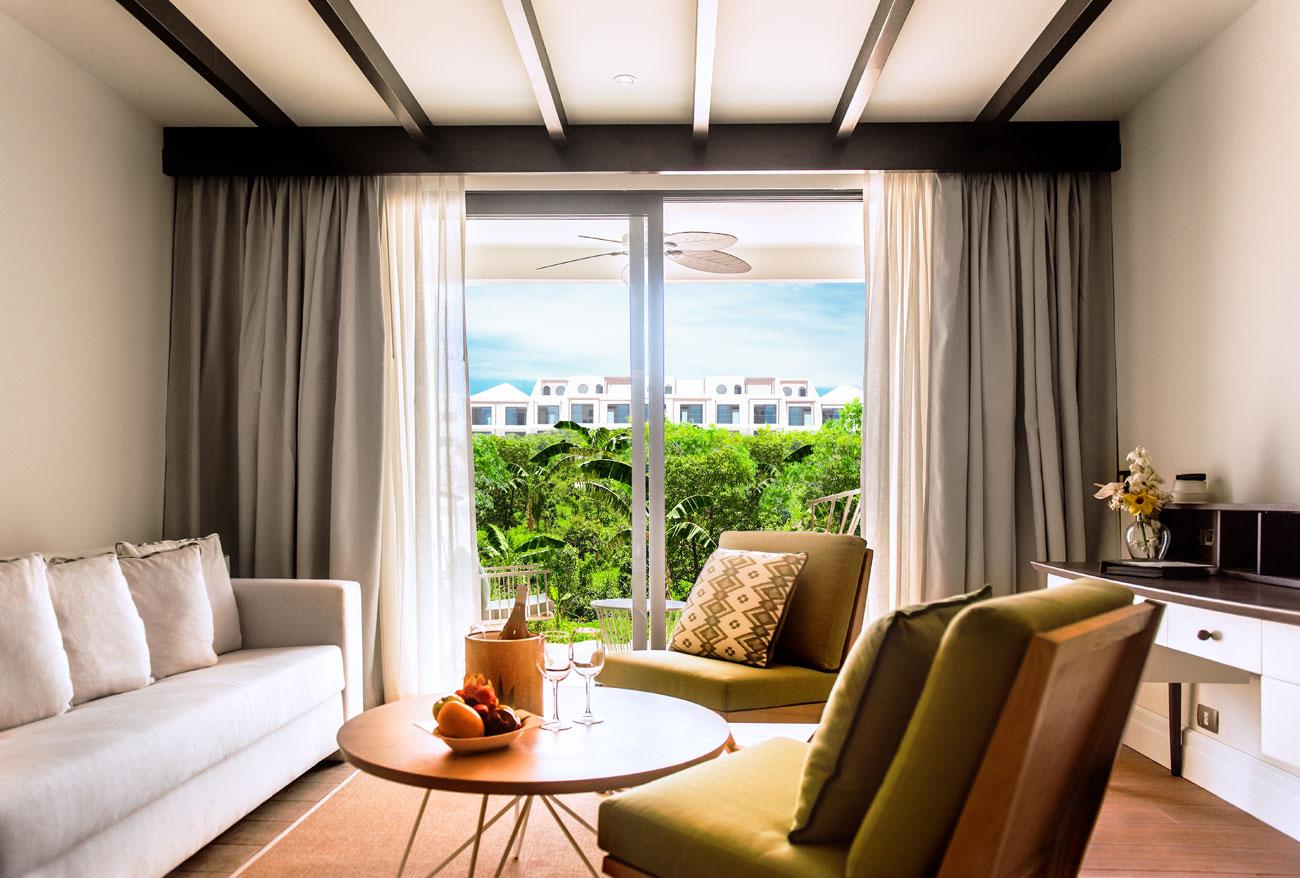 Ocean Riviera Paradise Riviera Maya Hotel Ocean